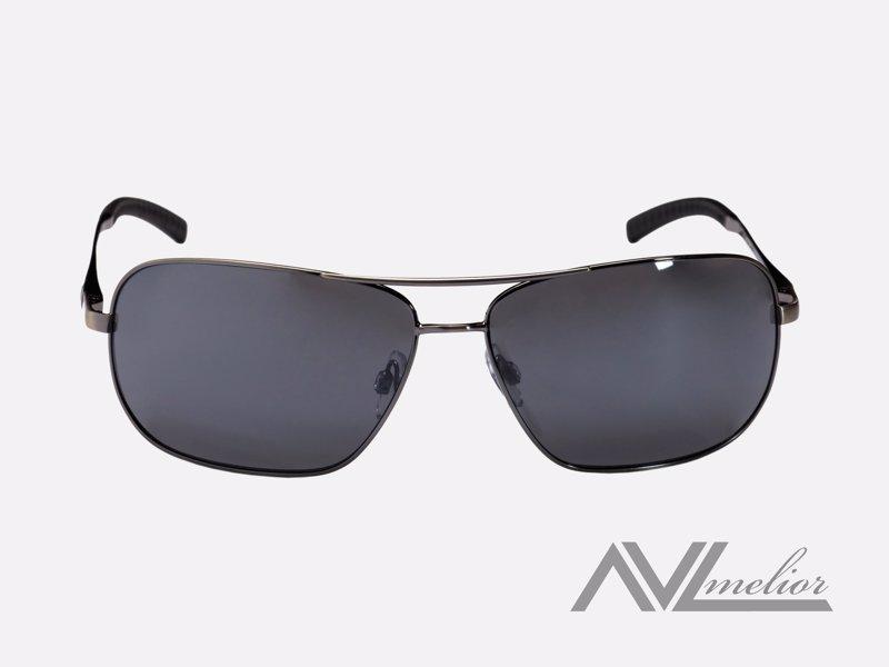 AVL931: Sunglasses AVLMelior