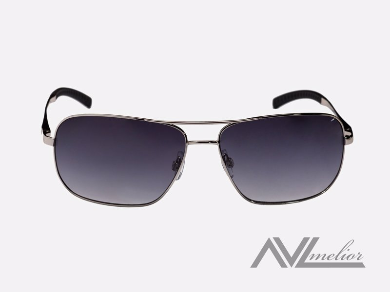 AVL931A: Sunglasses AVLMelior