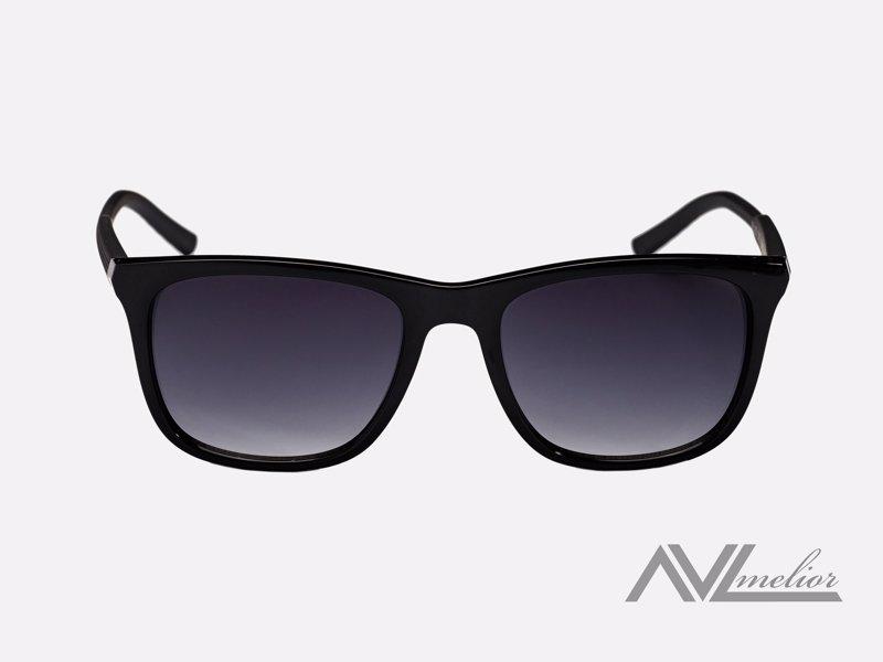 AVL932: Sunglasses AVLMelior