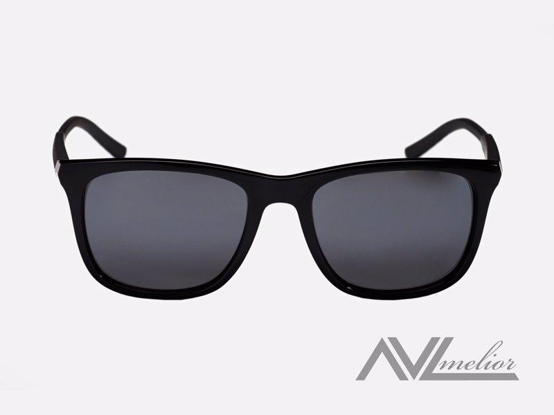 AVL932A: Sunglasses AVLMelior
