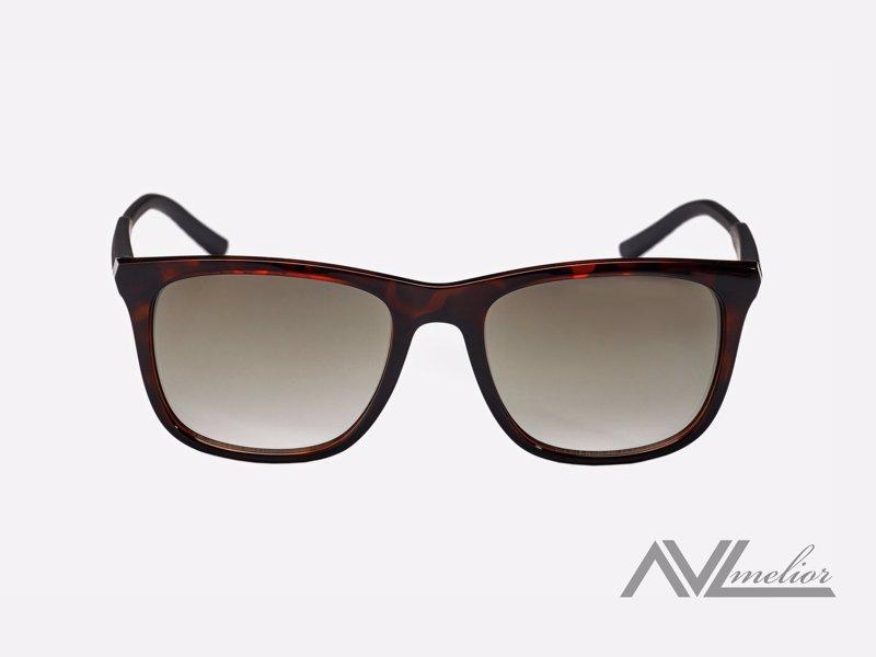 AVL932B: Sunglasses AVLMelior