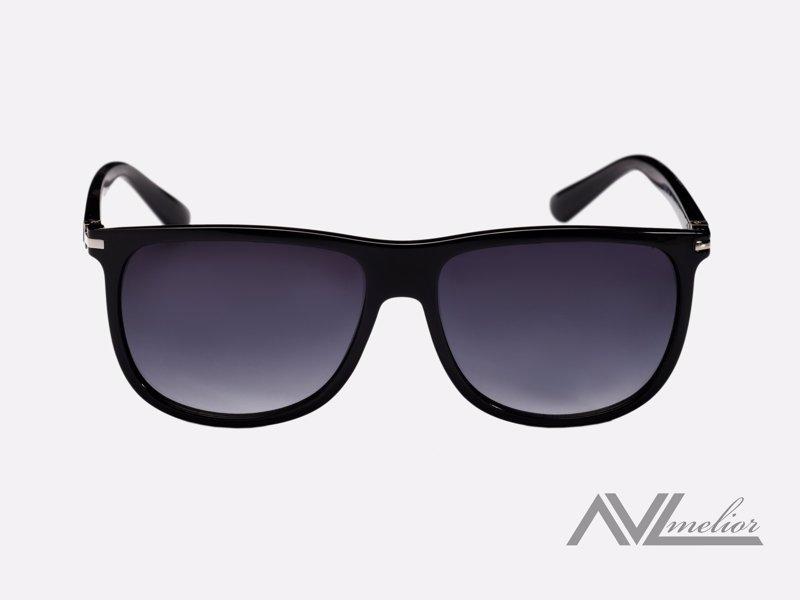 AVL933: Sunglasses AVLMelior