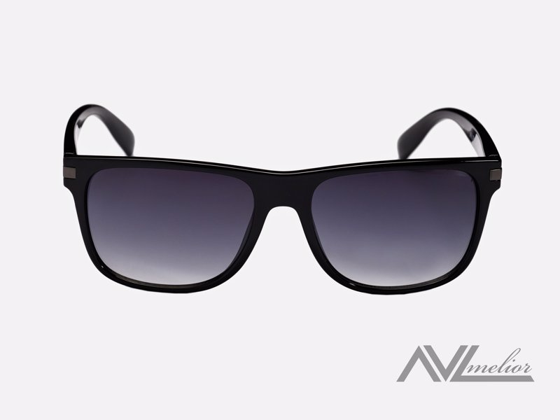 AVL934: Sunglasses AVLMelior
