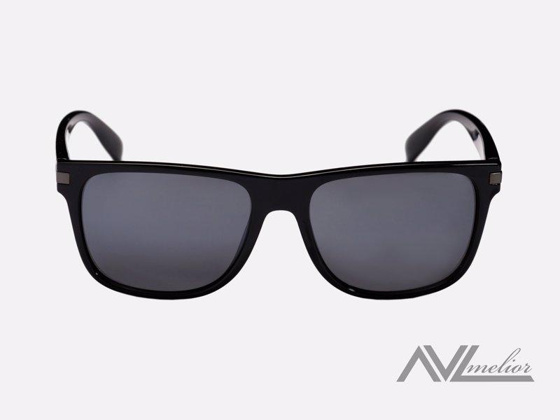 AVL934A: Sunglasses AVLMelior