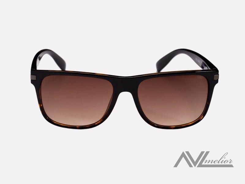 AVL934B: Sunglasses AVLMelior