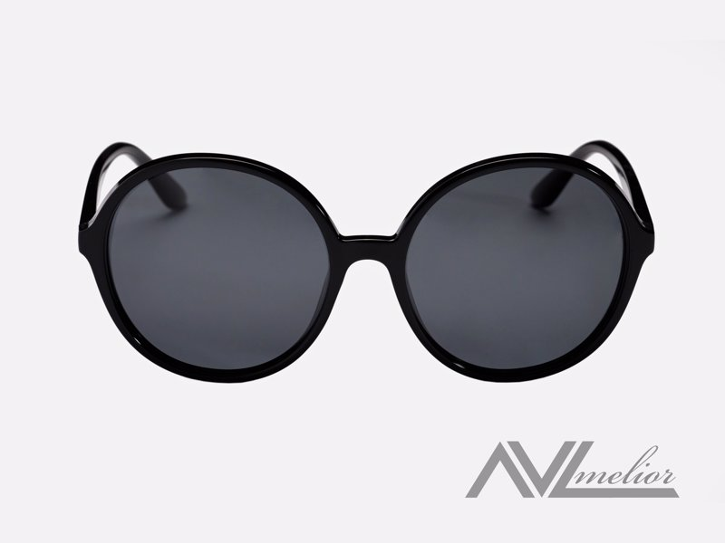 AVL909CP: Sunglasses AVLMelior