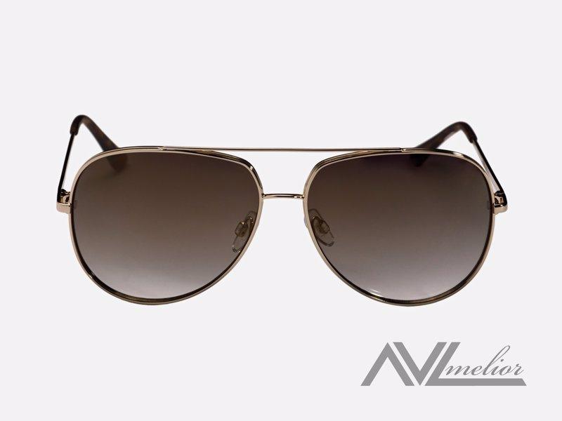 AVL926Bmelior: Sunglasses AVLMelior