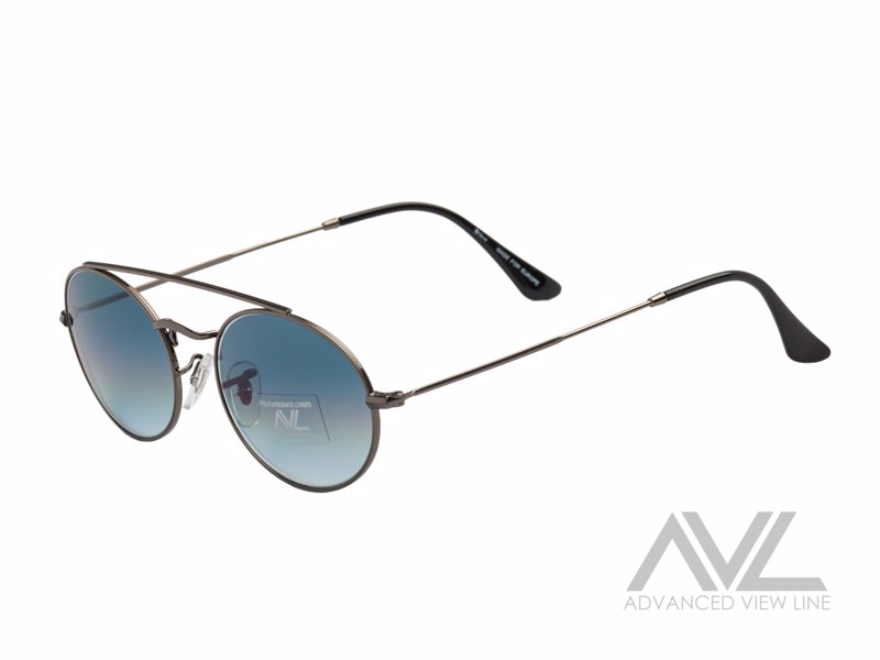 AVL177: Sunglasses AVL