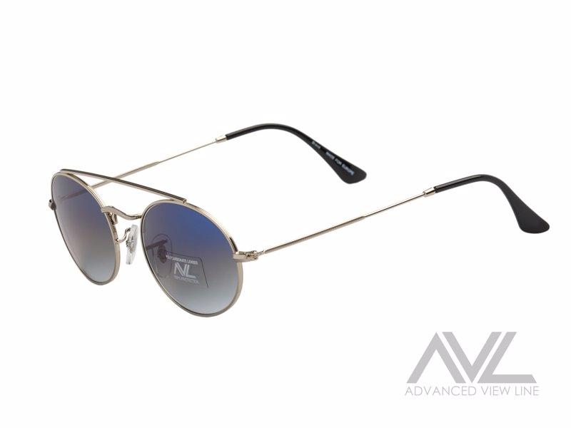 AVL177A: Sunglasses AVL