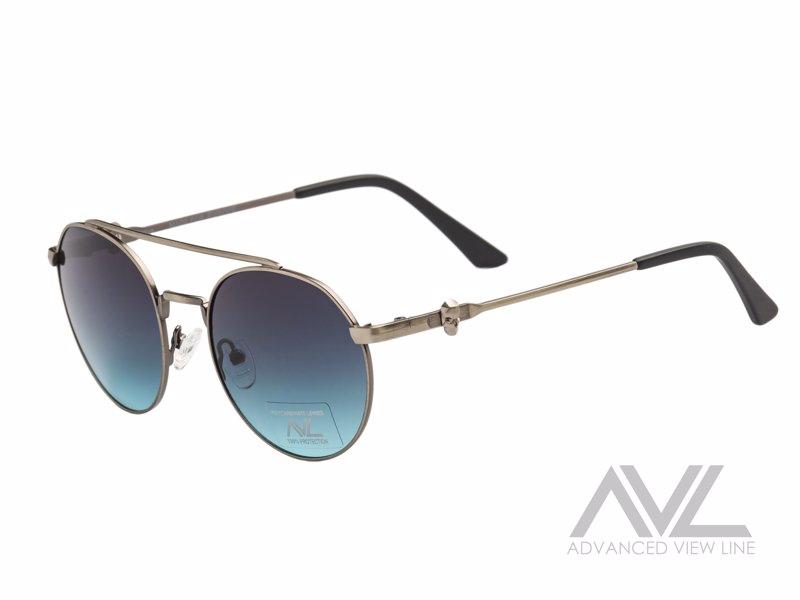 AVL179: Sunglasses AVL