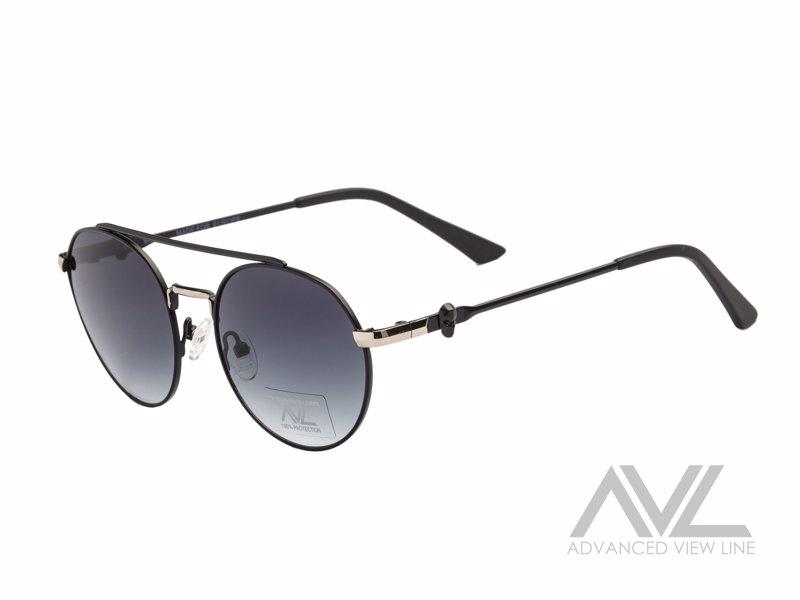 AVL179A: Sunglasses AVL