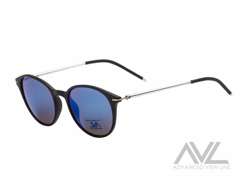 AVL181: Sunglasses AVL