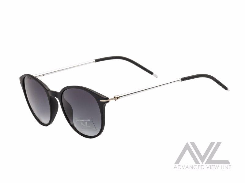 AVL181A: Sunglasses AVL