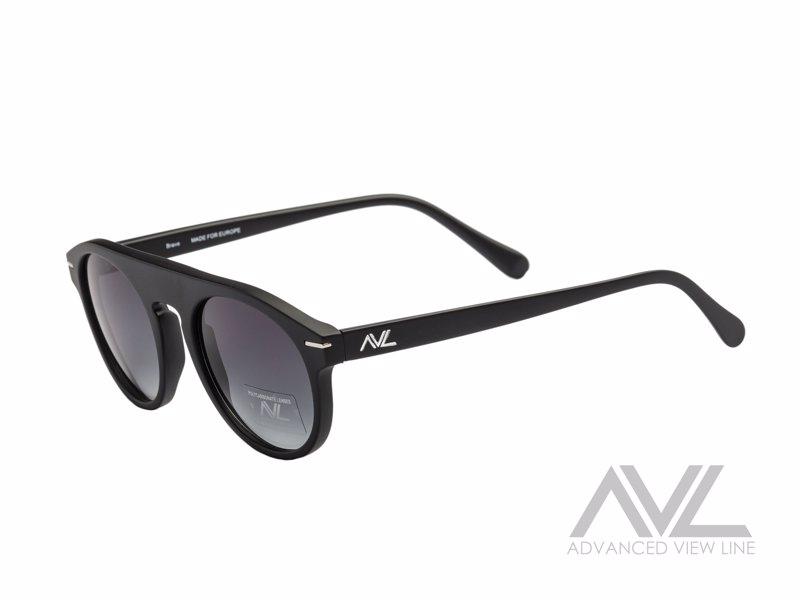 AVL182: Sunglasses AVL