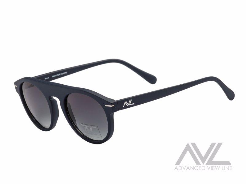 AVL182A: Sunglasses AVL