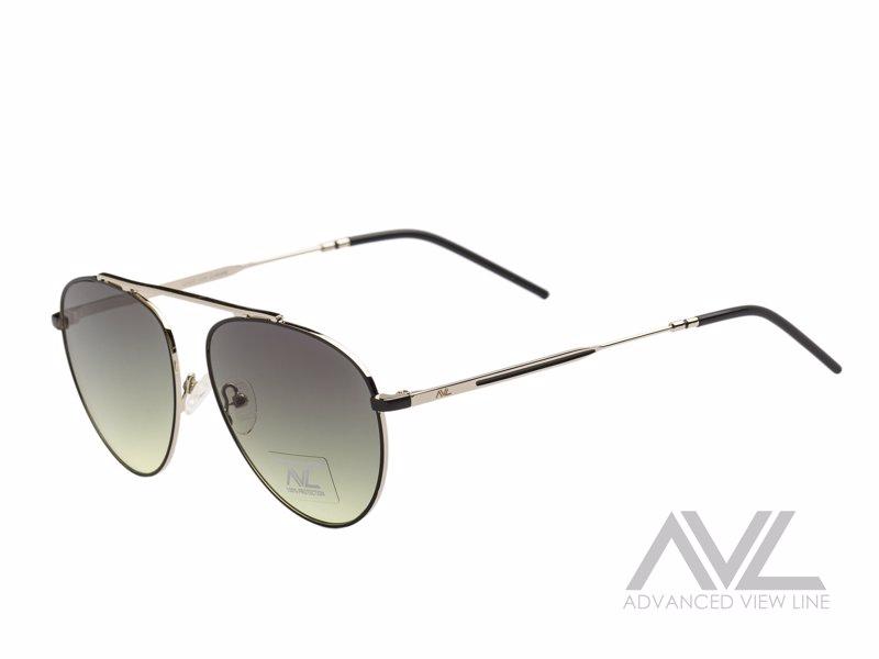 AVL184: Sunglasses AVL