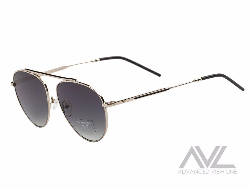 AVL184A: Sunglasses AVL