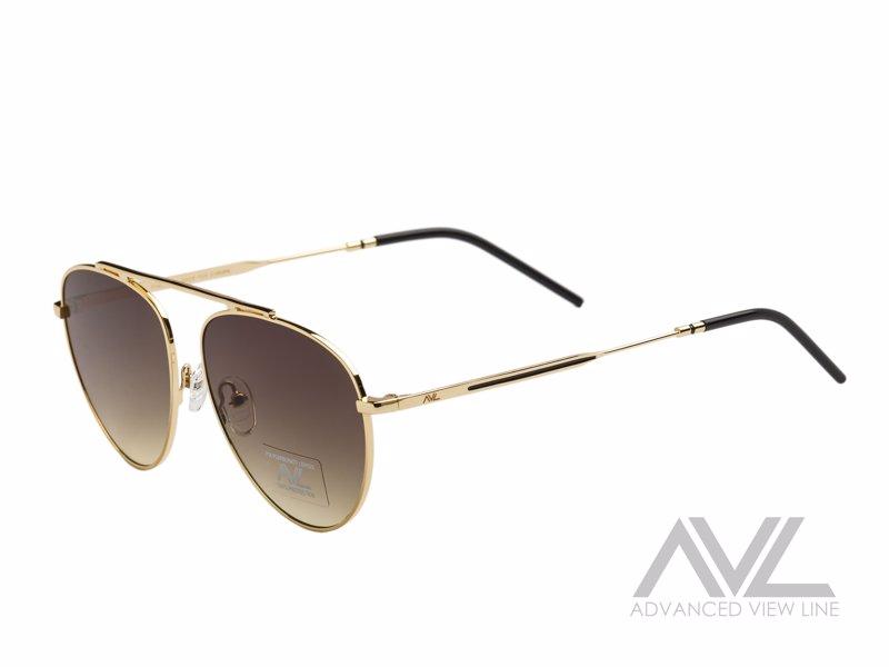 AVL184B: Sunglasses AVL