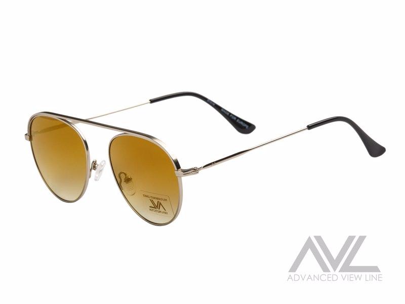 AVL185: Sunglasses AVL