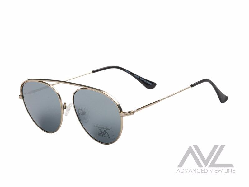AVL185A: Sunglasses AVL