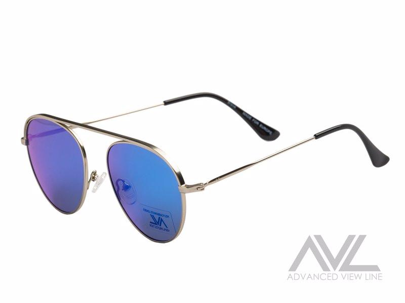 AVL185B: Sunglasses AVL