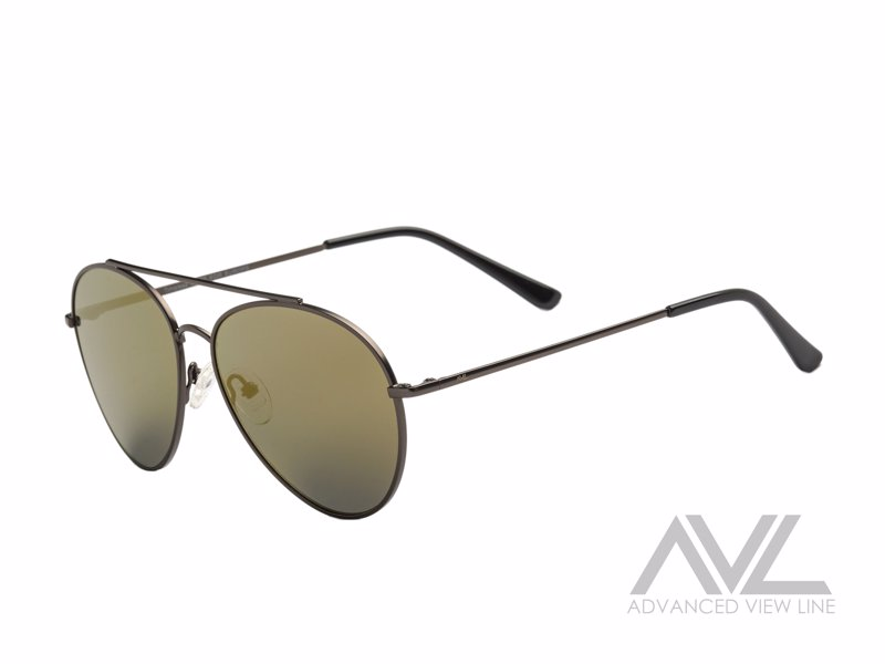 AVL186: Sunglasses AVL
