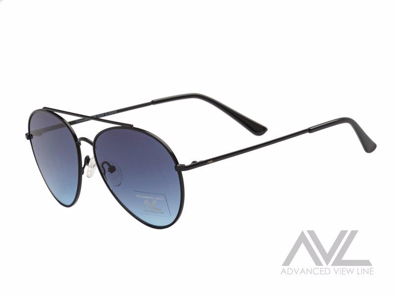 AVL186A: Sunglasses AVL