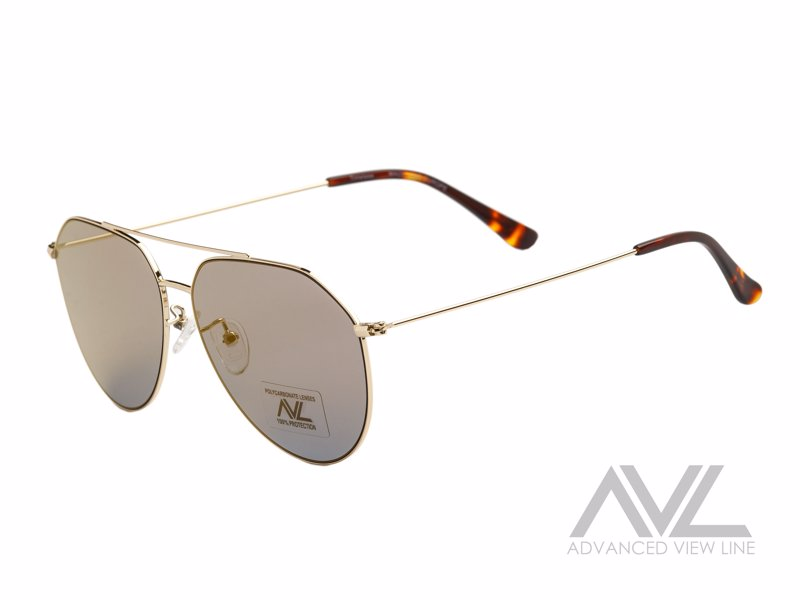 AVL187: Sunglasses AVL