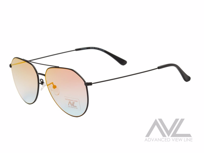 AVL187A: Sunglasses AVL