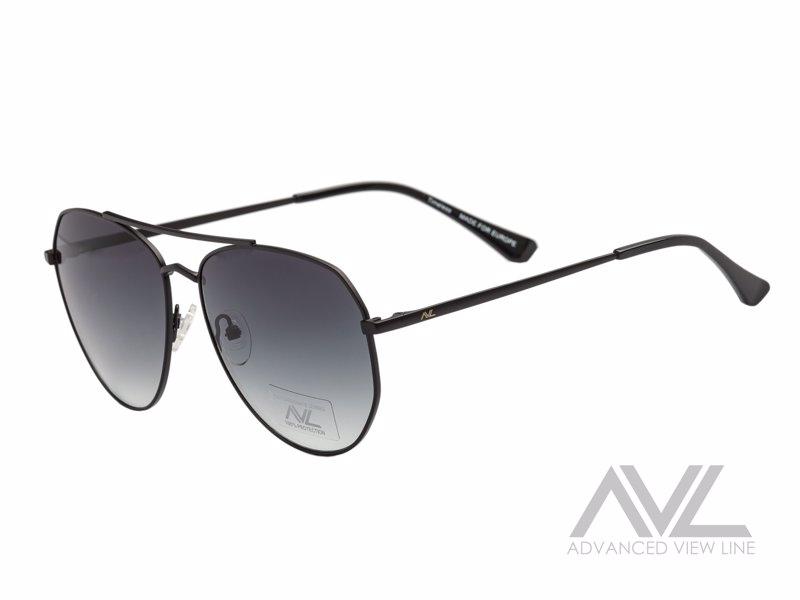 AVL188: Sunglasses AVL