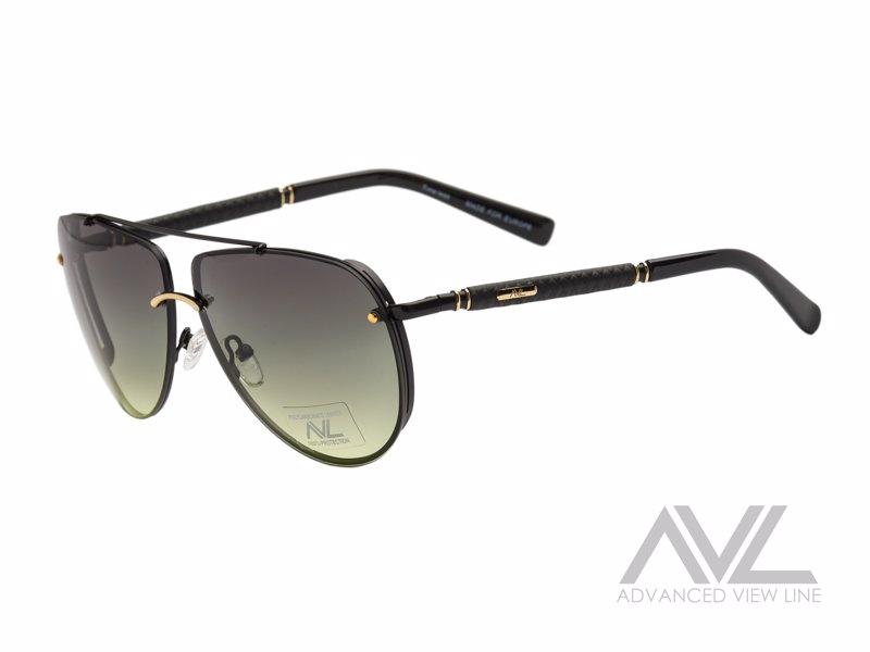 AVL189: Sunglasses AVL