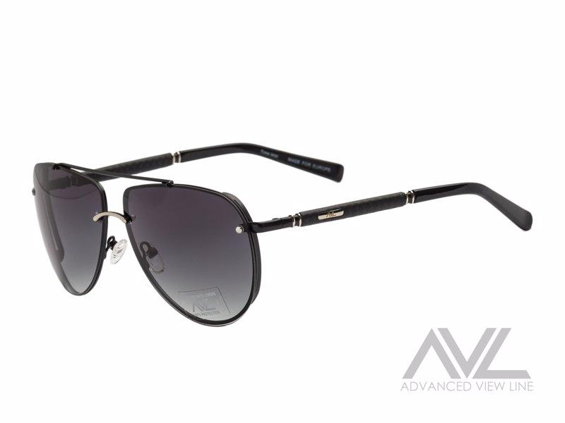 AVL189A: Sunglasses AVL