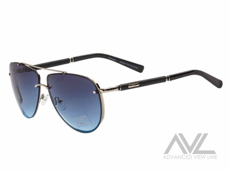 AVL189B: Sunglasses AVL