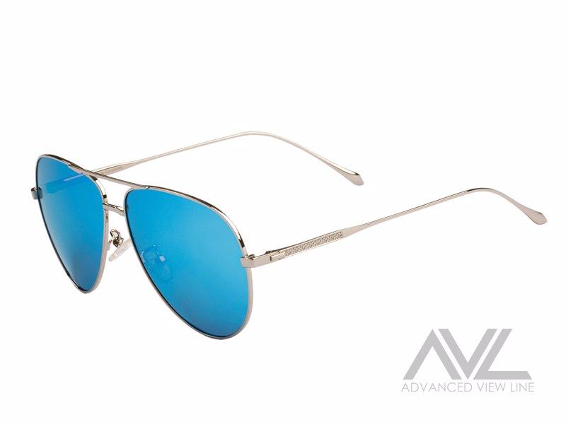 AVL190P: Sunglasses AVL