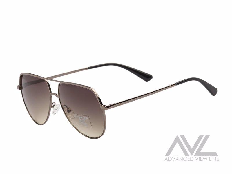 AVL191A: Sunglasses AVL