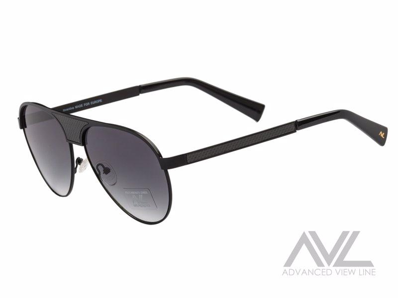 AVL192: Sunglasses AVL
