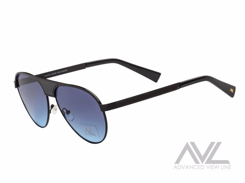 AVL192A: Sunglasses AVL