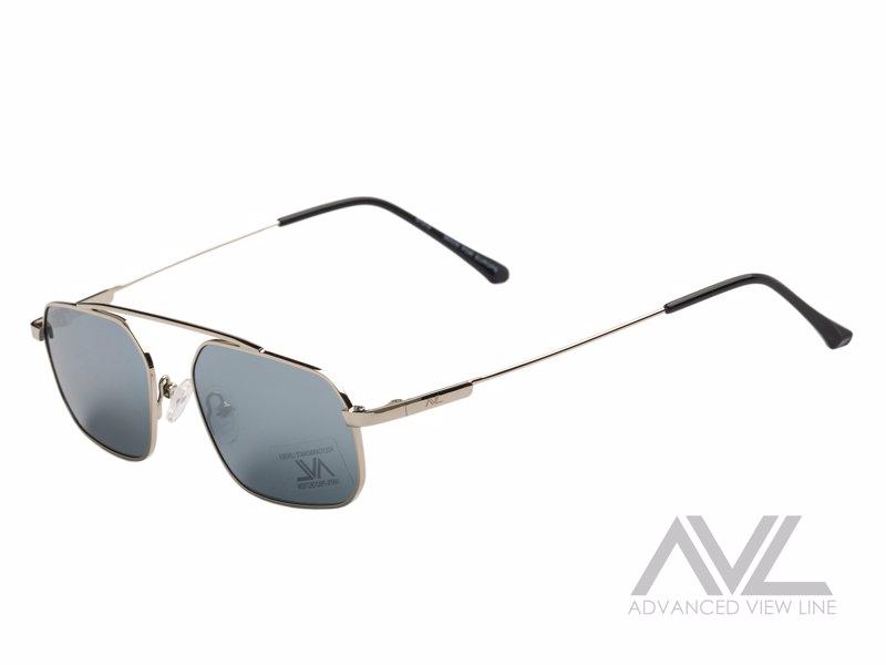 AVL194: Sunglasses AVL