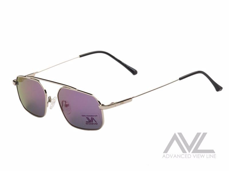 AVL194A: Sunglasses AVL