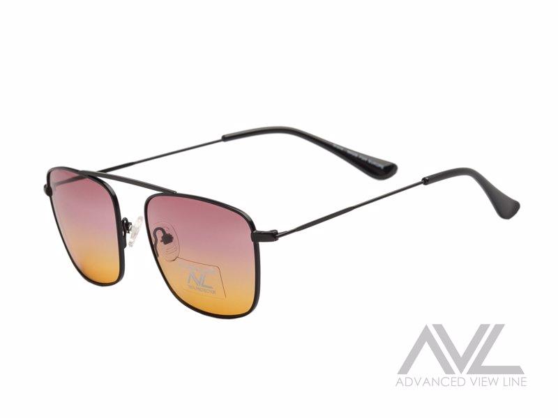 AVL195: Sunglasses AVL