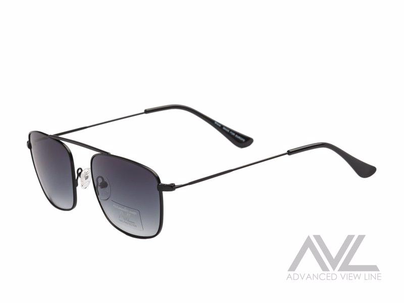 AVL195A: Sunglasses AVL