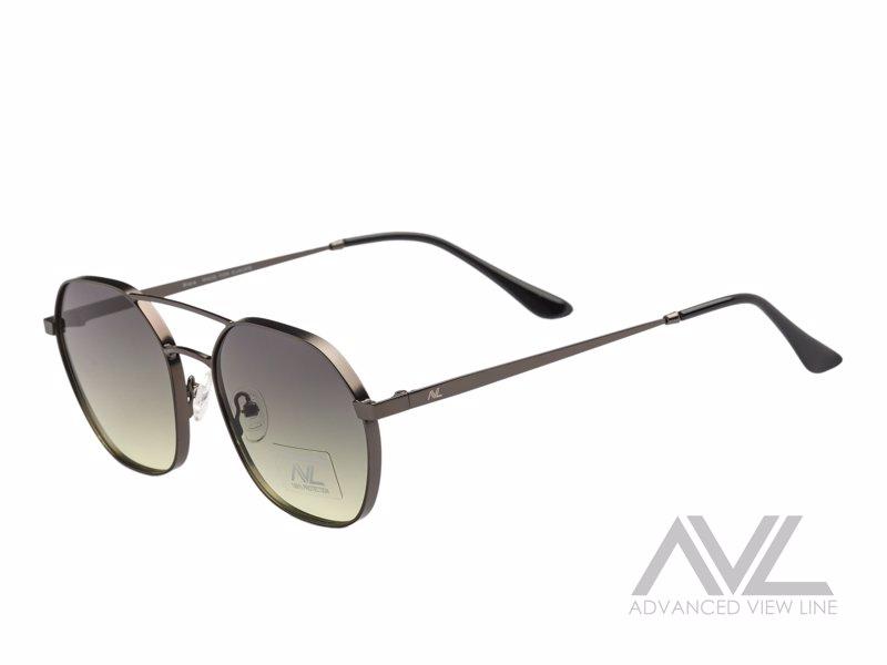 AVL196: Sunglasses AVL