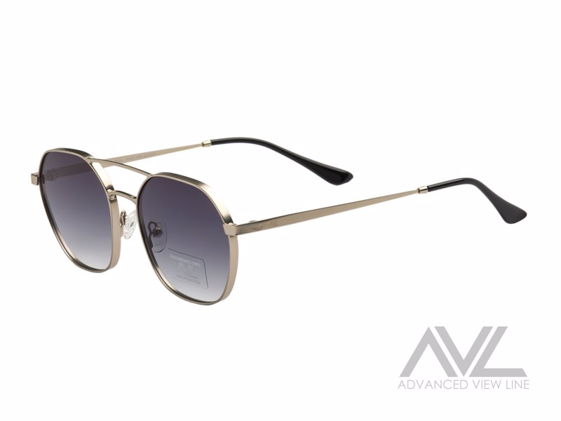 AVL196A: Sunglasses AVL