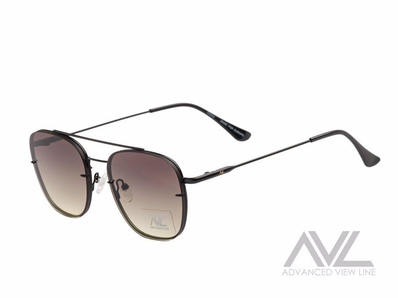 AVL197A: Sunglasses AVL