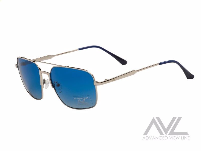 AVL198: Sunglasses AVL