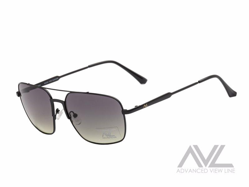 AVL198B: Sunglasses AVL