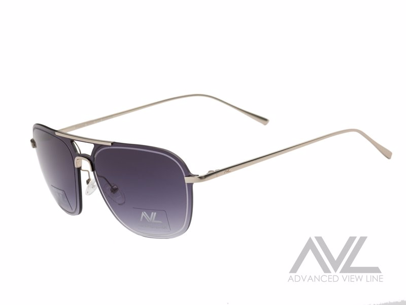 AVL199: Sunglasses AVL