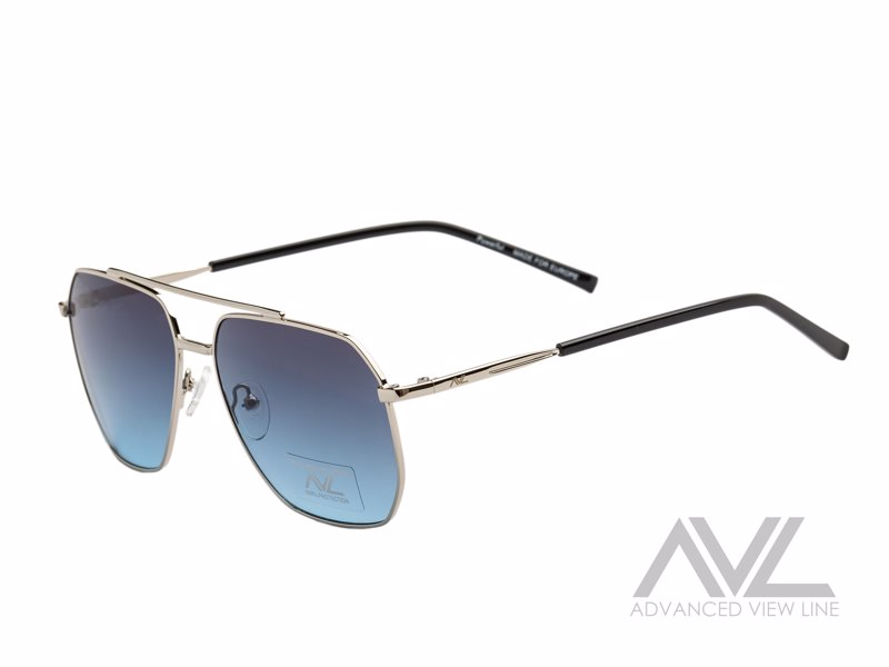 AVL200: Sunglasses AVL