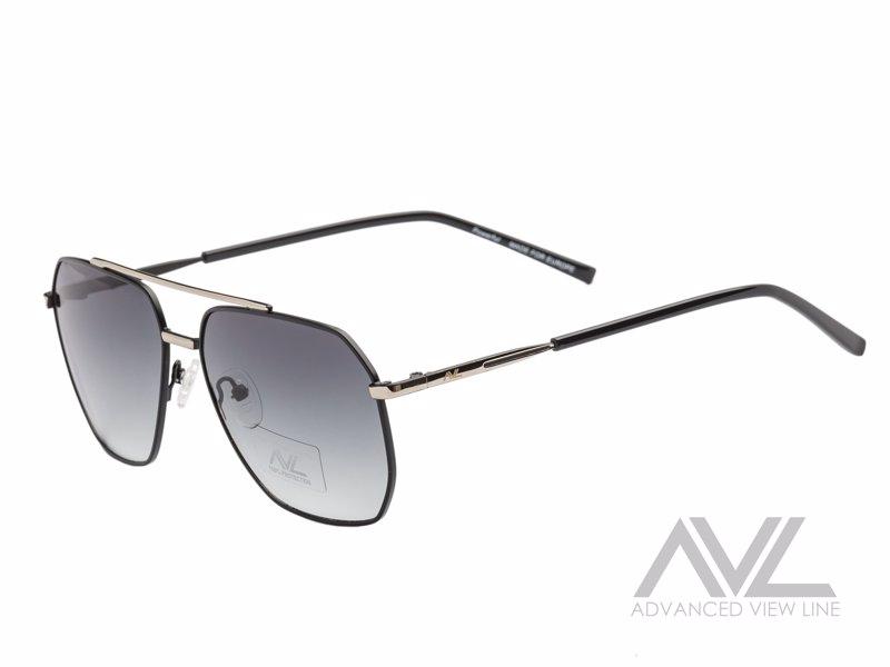AVL200A: Sunglasses AVL