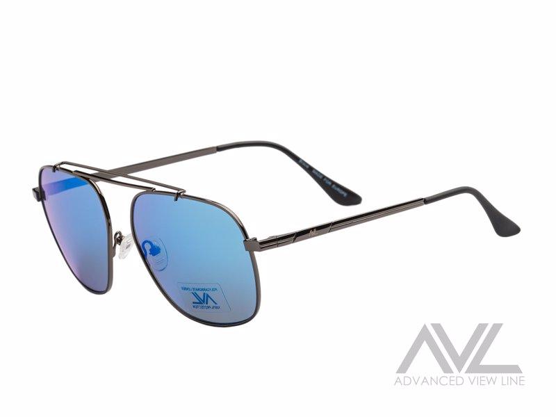 AVL201: Sunglasses AVL